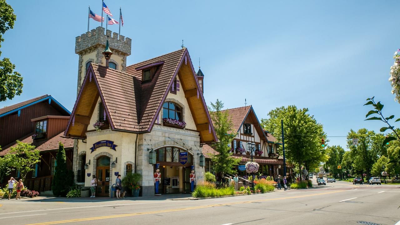 01.%20River%20Place%20Shops_Frankenmuth_Michigan_%232 Delaware On Map Of Usa on delaware state location, delaware on world map, world map us usa, delaware bay map usa, delaware political map, delaware map cities, delaware map with capital, delaware river map, delaware on us map, delaware state map,
