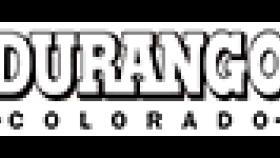 Official Durango Travel Site