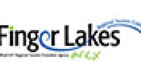 Official Finger Lakes Travel Site