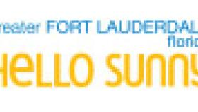 Official Fort Lauderdale Travel Site