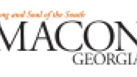 Official Macon Travel Site