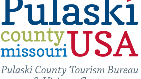 Official Pulaski County Travel Site