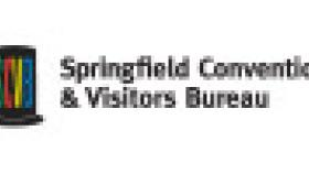 Official Springfield Travel Site