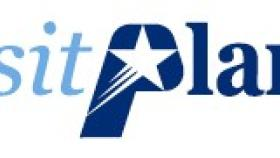 Official Plano Travel Site