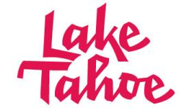 Official Lake Tahoe Travel Site