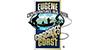 Official Eugene Travel Site